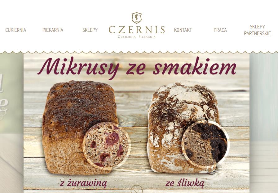 Czernis